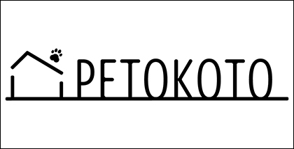 PETOKOTO